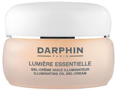 DARPHIN LUMIERE ESSENTIELLE OIL GEL CREAM NOVITA' 50 ML - FARMAEMPORIO