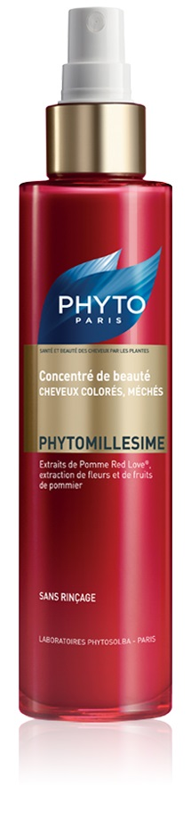 PHYTOMILLESIME 150 ML - Farmacia Puddu Baire S.r.l.