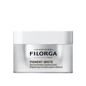 FILORGA PIGMENT WHITE 50 ML - La farmacia digitale