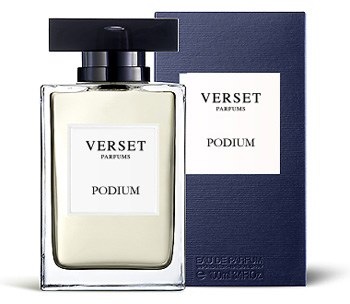 VERSET EAU DE TOILETTE PODIUM 100 ML - FARMAPRIME