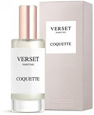 VERSET MINI PERFUME COQUETTE 15 ML - Farmafamily.it