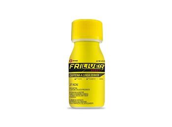 FRILIVER SPORT UNICO 60 ML 2 FLACONI - Biofarmasalute.it