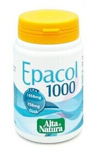 Acquistare online EPACOL 1000 48PRL