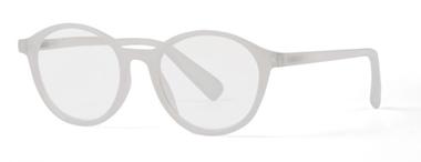 Occhiale da Lettura premontato Falkenerg 3,5 Diottrie - Arcafarma.it