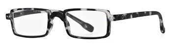 Occhiale da Lettura Premontato Filipstand 1,5 Diottrie