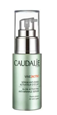 CAUDALIE VINEACTIV SIERO ANTIRUGHE ATTIVATORE DI LUMINOSITA' 30 ML - Farmawing