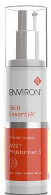 ENVIRON SKIN ESSENTIA AVST 3 50 ML - Farmacia Barni