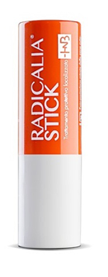 RADICALIA STICK 5,5 ML - farmaciadeglispeziali.it