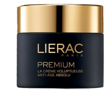 LIERAC PREMIUM LA CREME VOLUPTUEUSE - Farmaciasconti.it