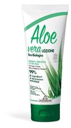 ALOEVERA LOZIONE ECOBIOLOGICA 200 ML - Farmacia 33
