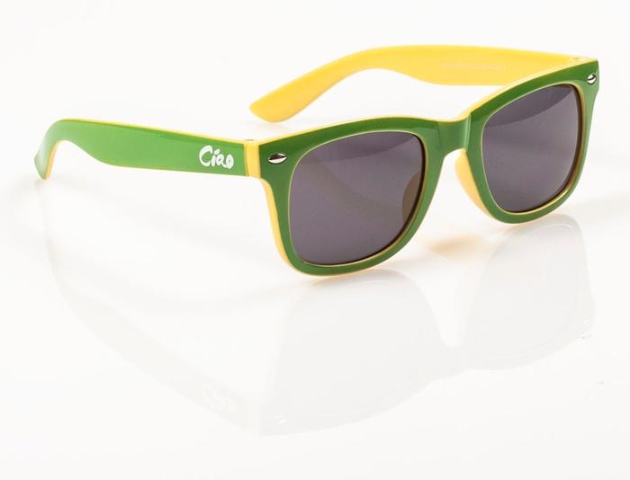 CIAO 9010/04 SUN OCCHIALI DA SOLE PER BAMBINO - Farmaseller