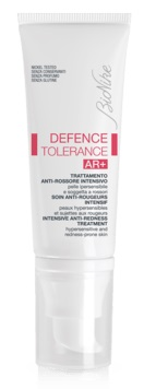 BIONIKE DEFENCE TOLERANCE TRATTAMENTO ANTI ROSSORE INTENSIVO 40 ML - Farmapage.it
