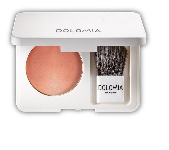 DOLOMIA FARD PESCA 53 - Farmaseller