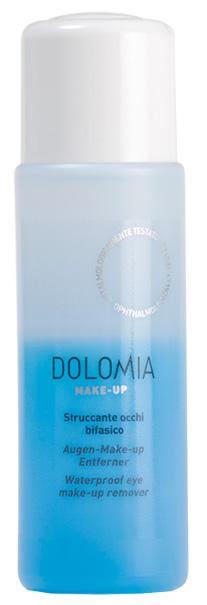 DOLOMIA STRUCC BIFASICO 100 ML - DrStebe