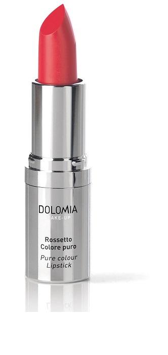 DOLOMIA ROSSETTO BRIL ACHILL 11 - Farmaseller