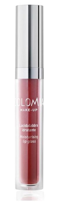 DOLOMIA LUCIDALABBRA NOTTE 48 - DrStebe