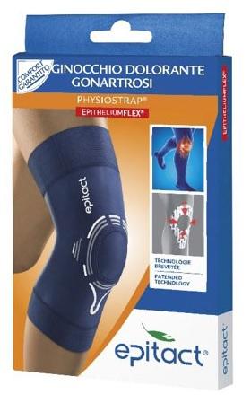 EPITACT PHYSIOSTRAP GONARTROSI TAGLIA XL - Farmafamily.it