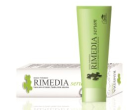 RIMEDIA SERUM CREMA PER SMAGLIATURE 200 ML - Carafarmacia.it