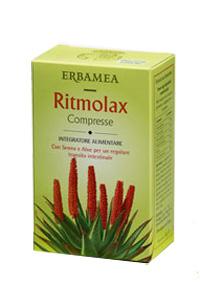 RITMOLAX 100 COMPRESSE - Farmabenni.it