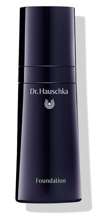 DR HAUSCHKA MALLOW FOUNDATION 04 HAZELNUT 30 ML - Farmagolden.it