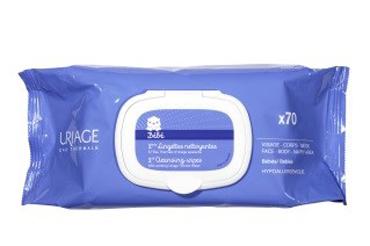 PREMIERE LINGETTES DETERGENTI 70 PEZZI - La farmacia digitale