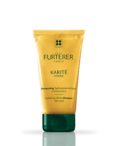 KARITE' HYDRA SHAMPOO IDRATAZIONE BRILLANTEZZA 150 ML - Farmabros.it
