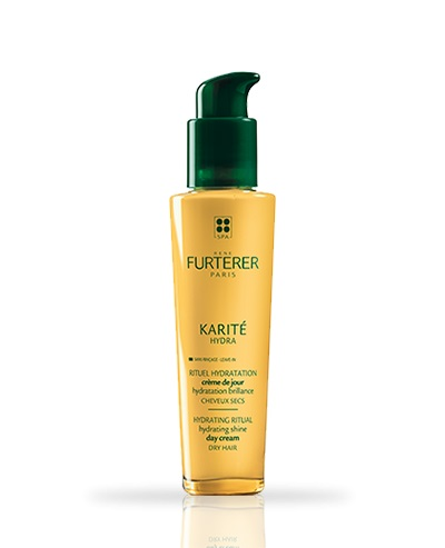 KARITE' HYDRA CREMA GIORNO IDRATAZIONE BRILLANTEZZA 100 ML - Farmabros.it