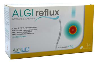 ALGIREFLUX 14 BUSTINE - Farmaseller
