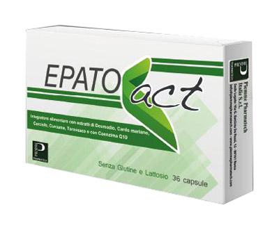 EPATOACT 36 CAPSULE 500 MG