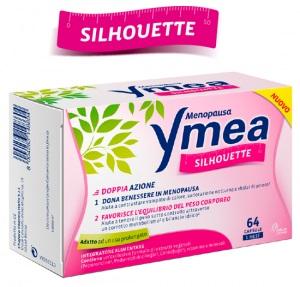 YMEA SILHOUETTE 64 CAPSULE TAGLIO PREZZO - Farmapage.it