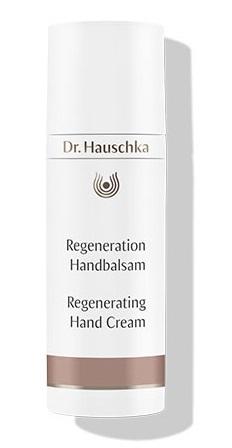 DR HAUSCHKA CREMA RIGENERANTE PER LE MANI 50 ML - Farmacia Centrale Dr. Monteleone Adriano