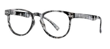 Occhiale da Lettura Premontato Lindersberg 2,50 Diottrie