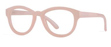Occhiale da Lettura Premontato Nora 2,50 Diottrie