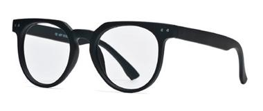 Occhiale da Lettura Premontato Solvesborg 1,50 Diottrie