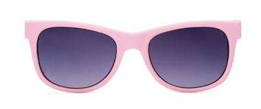 Occhiale da Sole Pop Star - Arcafarma.it