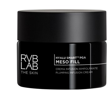 DIEGO DALLA PALMA MESO FILL CREMA INFUSION RIMPOLPANTE 50 ML - farmaciadeglispeziali.it