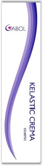 KELASTIC CREMA CICATRICI 30 ML - farmaventura.it