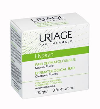 Acquistare online HYSEAC PANE DERMATOLOGICO 100G
