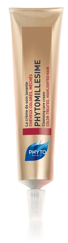 PHYTOMILLESIME CREMA LAVANTE 75 ML - Farmapage.it