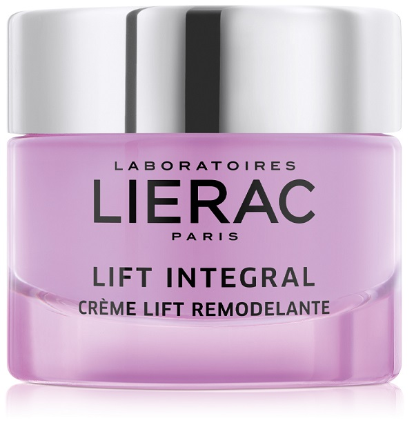 LIERAC LIFT INTEGRAL CREMA  VISO ANTI AGE 50 ML - Farmastar.it