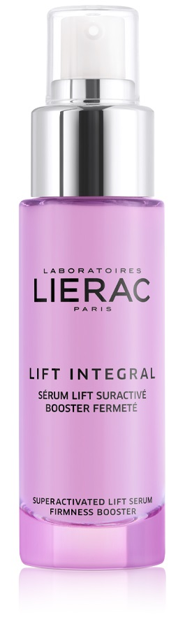 LIERAC LIFT INTEGRAL SIERO VISO ANTI AGE 30 ML - Farmastar.it