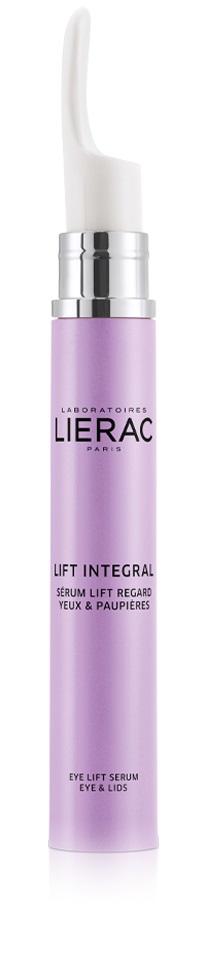 LIERAC LIFT INTEGRAL SIERO OCCHI LIFTING ANTIAGE 15 ML - Farmastar.it