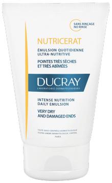 NUTRICERAT EMULSIONE 100  ML DUCRAY 2017 - Farmapage.it
