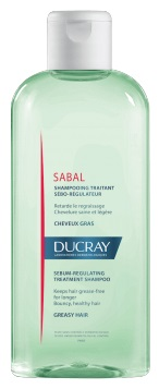 SABAL SHAMPOO 200 ML DUCRAY 2017 - Farmapc.it
