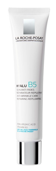HYALU B5 CREMA 40 ML - Spacefarma.it
