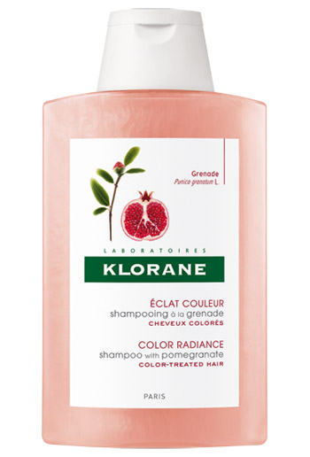 KLORANE SHAMPOO MELOGRANO 200 ML - Farmaci.me
