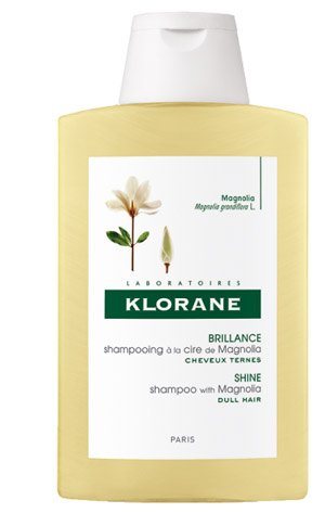 KLORANE SHAMPOO CERA MAGNOLIA 200 ML - Farmabellezza.it