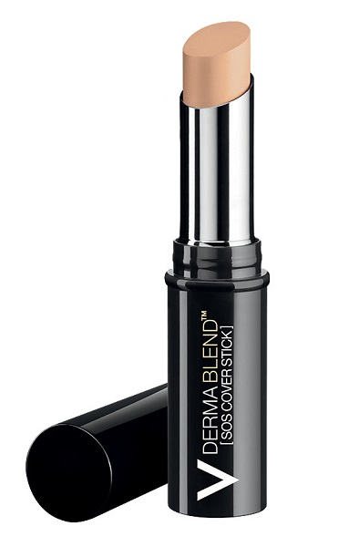 DERMABLEND STICK SOS 15 4,5 G - Farmapage.it
