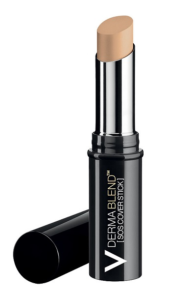 DERMABLEND STICK SOS 35 4,5 G - Farmafamily.it