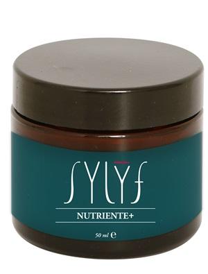 NUTRIENTE+ CREMA VISO 50 ML - Farmalke.it